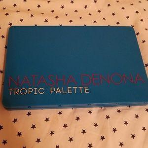 Natasha Denona Tropic Palette